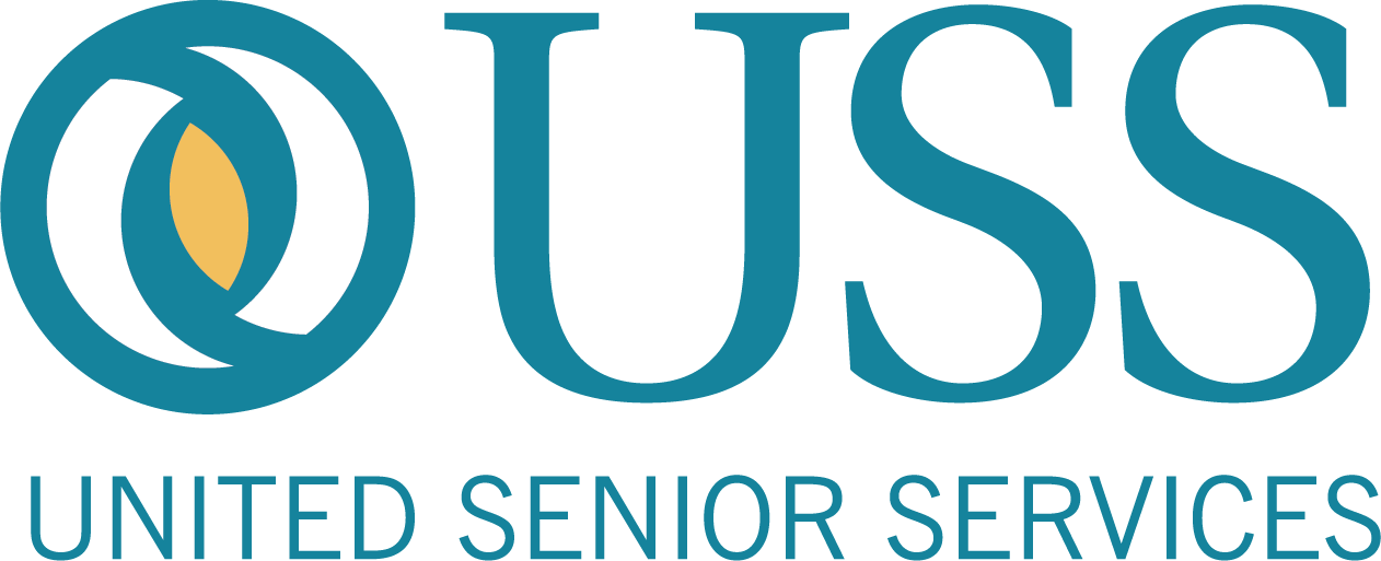 United Senior Services